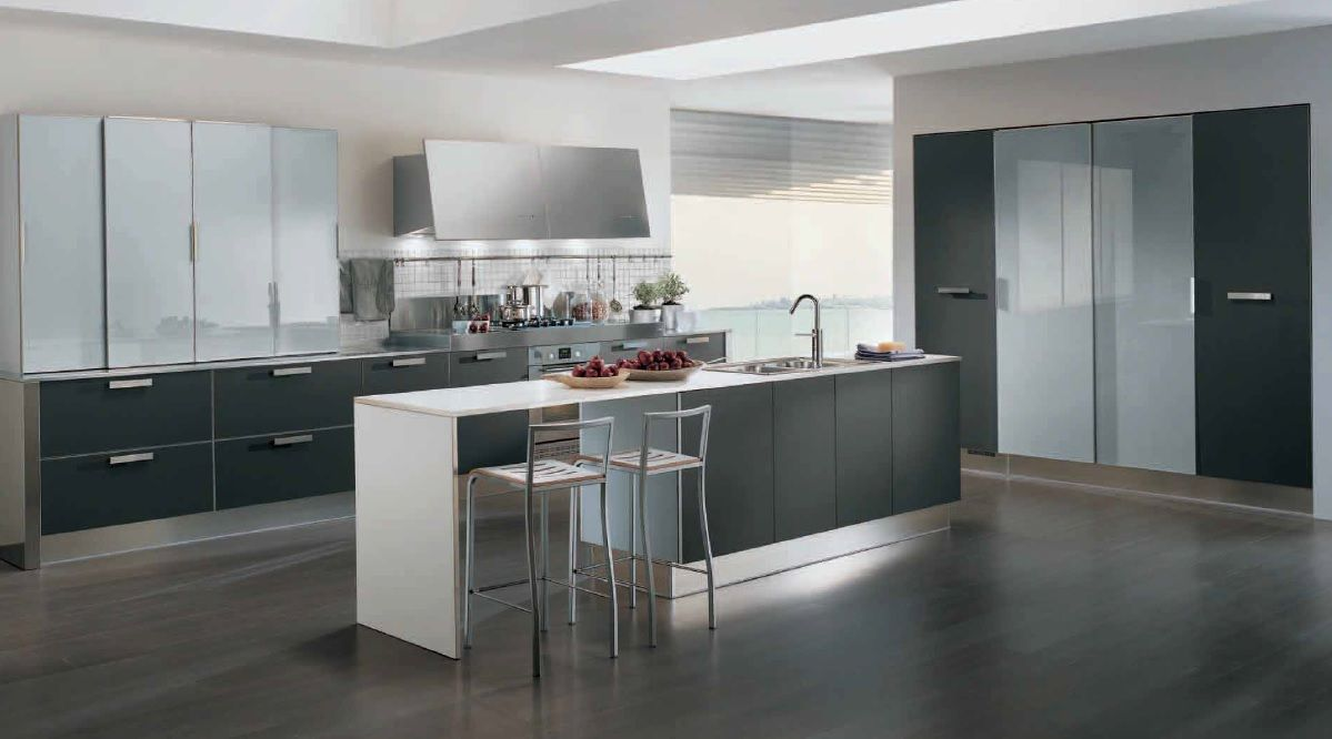 modern kitchen island design. Contemporary Kitchens Islands  Modern Kitchen Island Design Are Difficult To Be Found But Your Need Contemporary Kitchens Islands Modern Kitchen Island Design Are