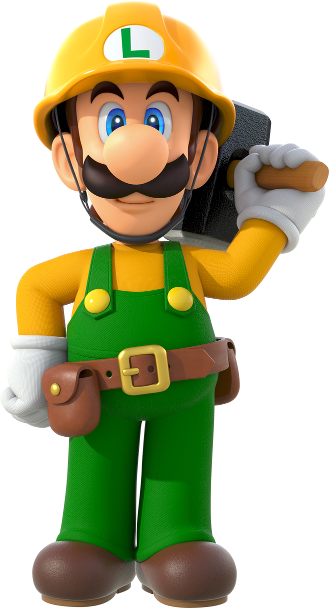 Super Mario Brothers Kids Luigi Hat And Mustache Bed Bath And Beyond Canada In 2020 Super Mario Brothers Mario Brothers Luigi Hat