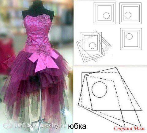 Платье, жизель купить в интернет магазине
