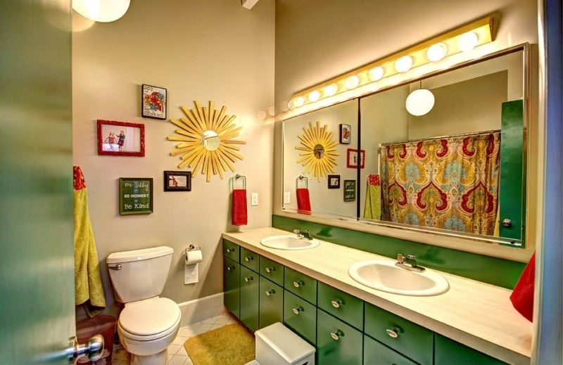 Really cool bathrooms for girls Bathroom Design Kids Bathroom For Girls And Boys 30 Really Cool Kids Bathroom Design Ideas Kidsomania Pinterest Kids Bathroom For Girls And Boys 30 Really Cool Kids Bathroom