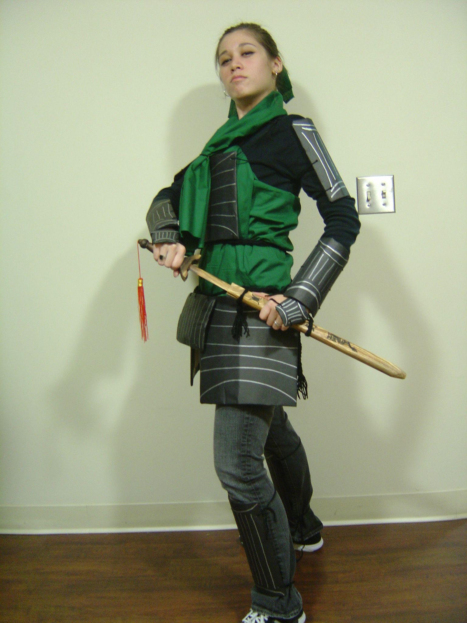 Diy Merida Costume Cecdaedcfcddfaf