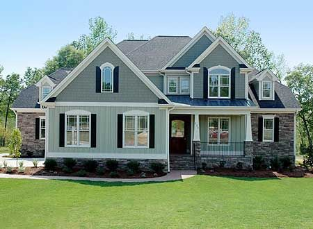 Watch moreover Two Story House Plans in addition 1517552205 Vob D6f274cd8c8e8b35 additionally scandinavianlogcabins co additionally Collection First Floor Balcony Design Photos Free Home Designs 5ebd15204d21908a. on master bedroom floor plan designs