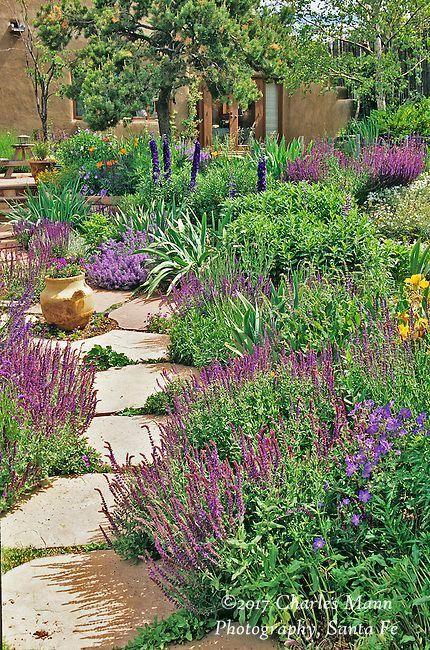 Landscape Architecture Design Books Pdf Landscape ...