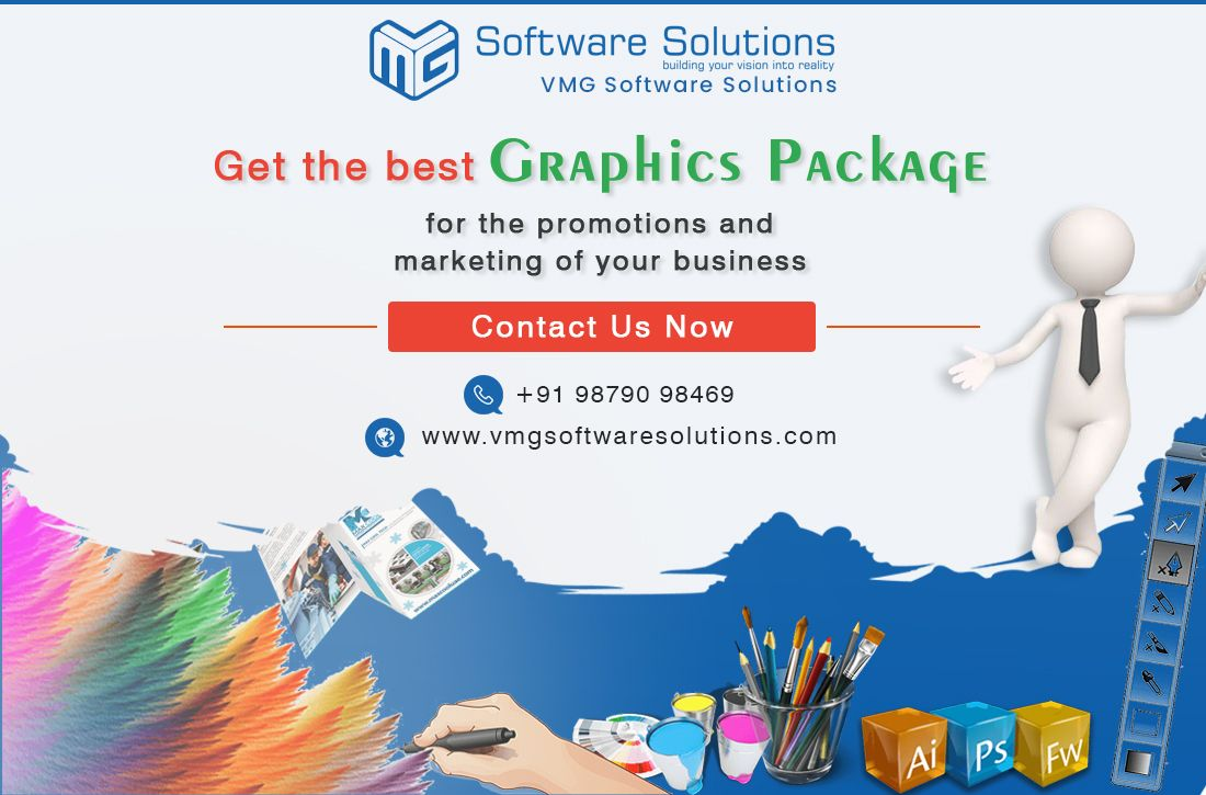 Currently You Need The Power Of Graphics Design To Grow Your Business Let S Work Together Social Media Poster Graphic Design Mobile Application Development