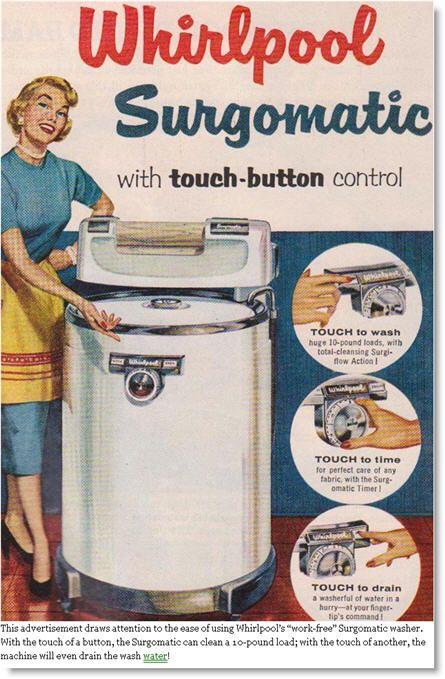 #vintage ad