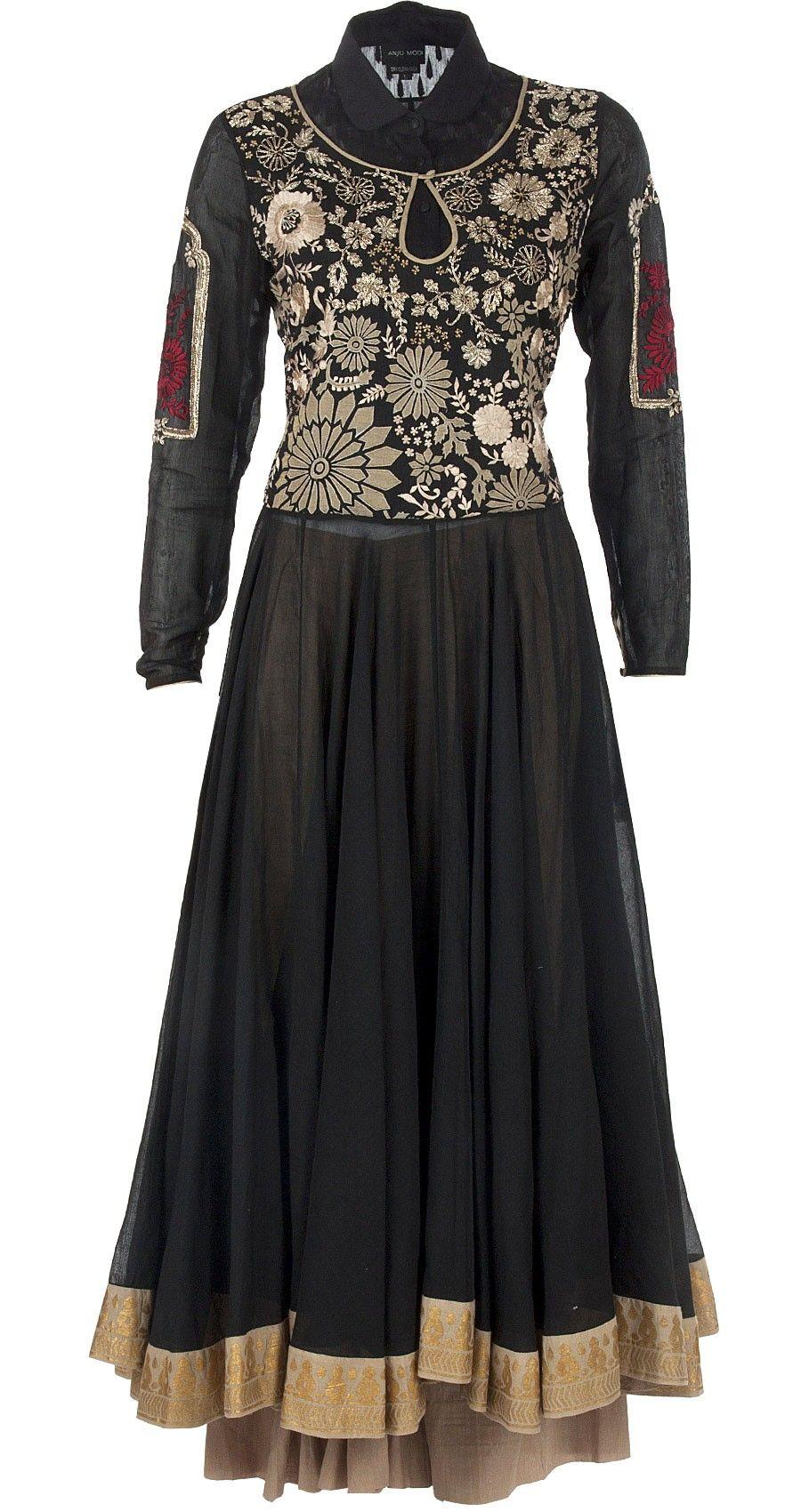 Anju modi fantasy clothes pinterest ethnic fantasy clothes