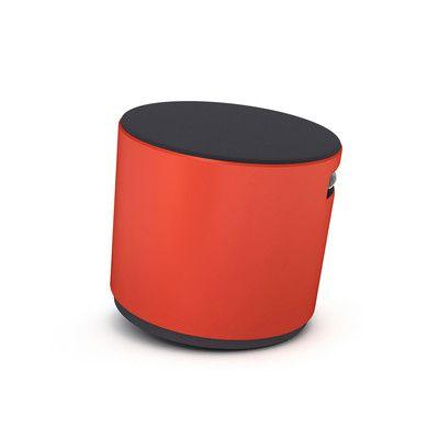 Steelcase Turnstone Buoy Chair | AllModern| $199.00