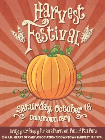 october things to do with kids in raleigh social butterflies nc this weekend halloween expresshot - Halloween Express Raleigh