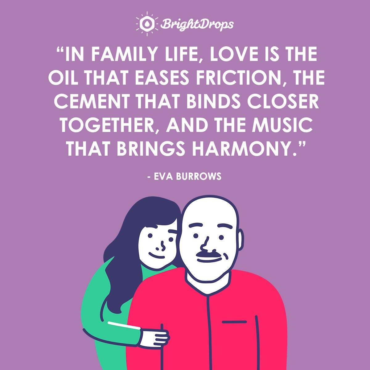 36 Beautiful And Funny Family Love Quotes And Why It S So Important Family Love Quotes Family Quotes Funny Good Life Quotes