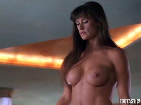 http://cdn01.cdn.egotastic.com/wp-content/uploads/2014/03/13/Demi-Moore-Topless-and-Ass-in-Striptease-05-580x435.jpg