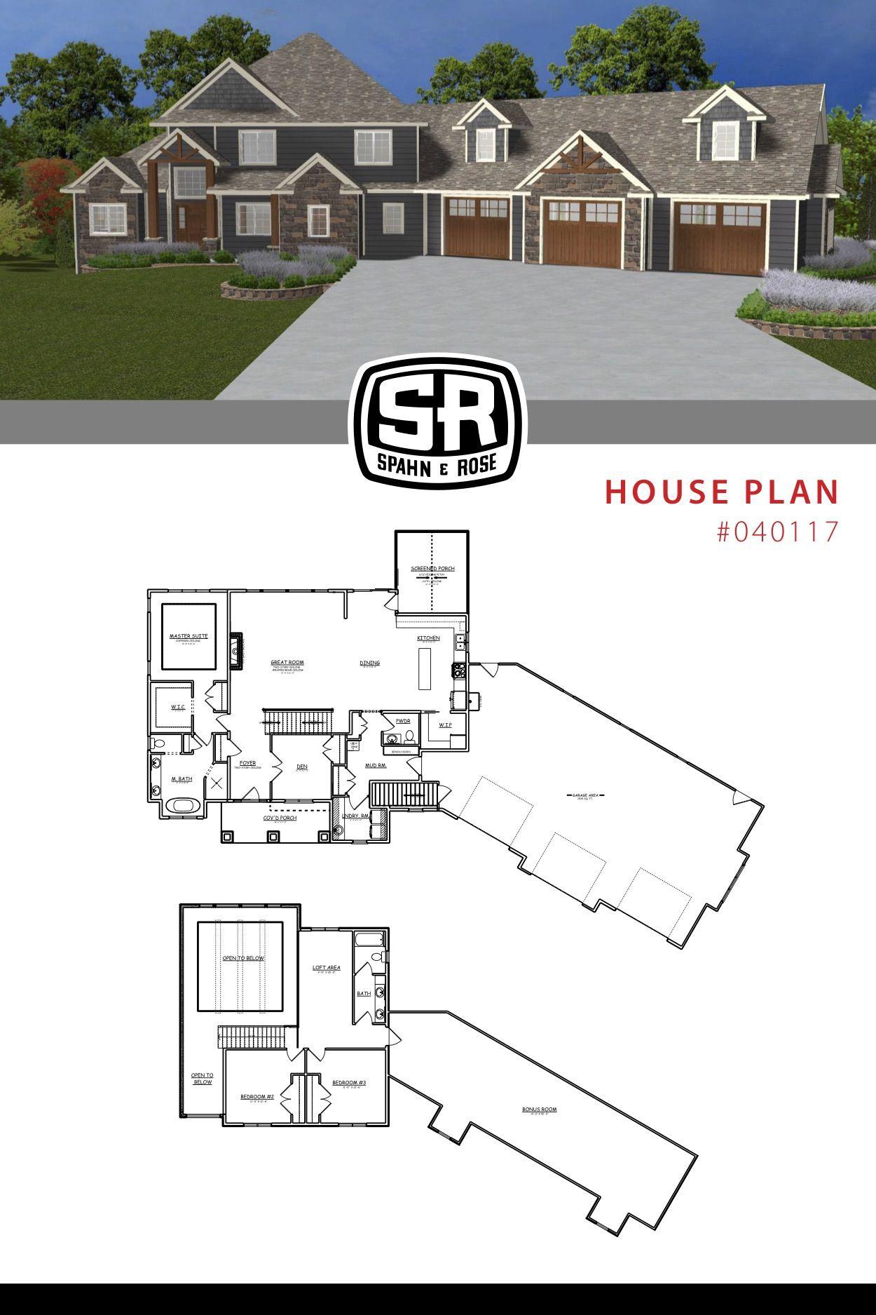 House Plans Iowa House Layout Plans Open Concept Vaulted Ceiling Spahn Rose House Plans House Layout Plans Design Your Dream House