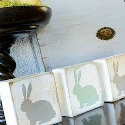 Photo of 14+ Best Diy Easter Wood Crafts | Easter Crafts To Sell Cricut | 2020