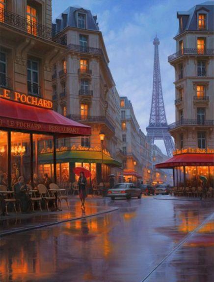 City of Love.jpg 436×576 piksel