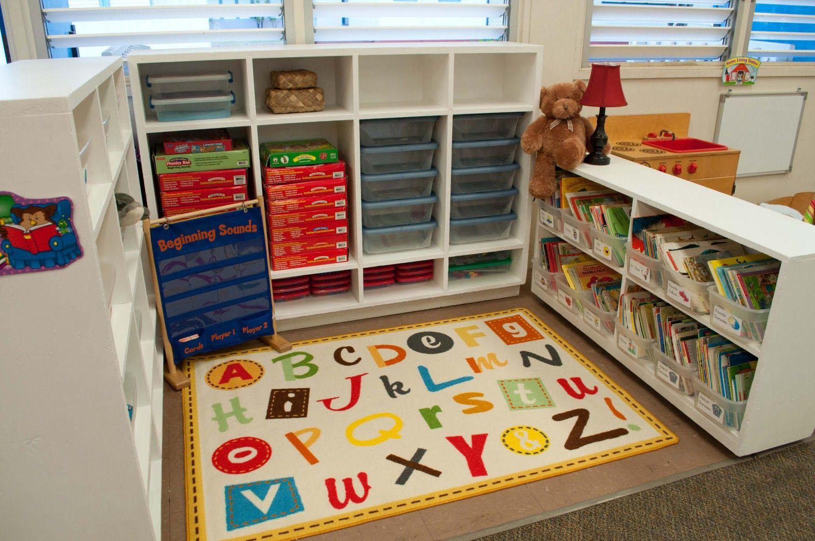 Free fun and useful kindergarten 1st grade common core