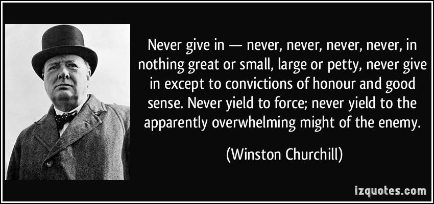 Winston Churchill Churchill Quotes Cigar Quotes Winston