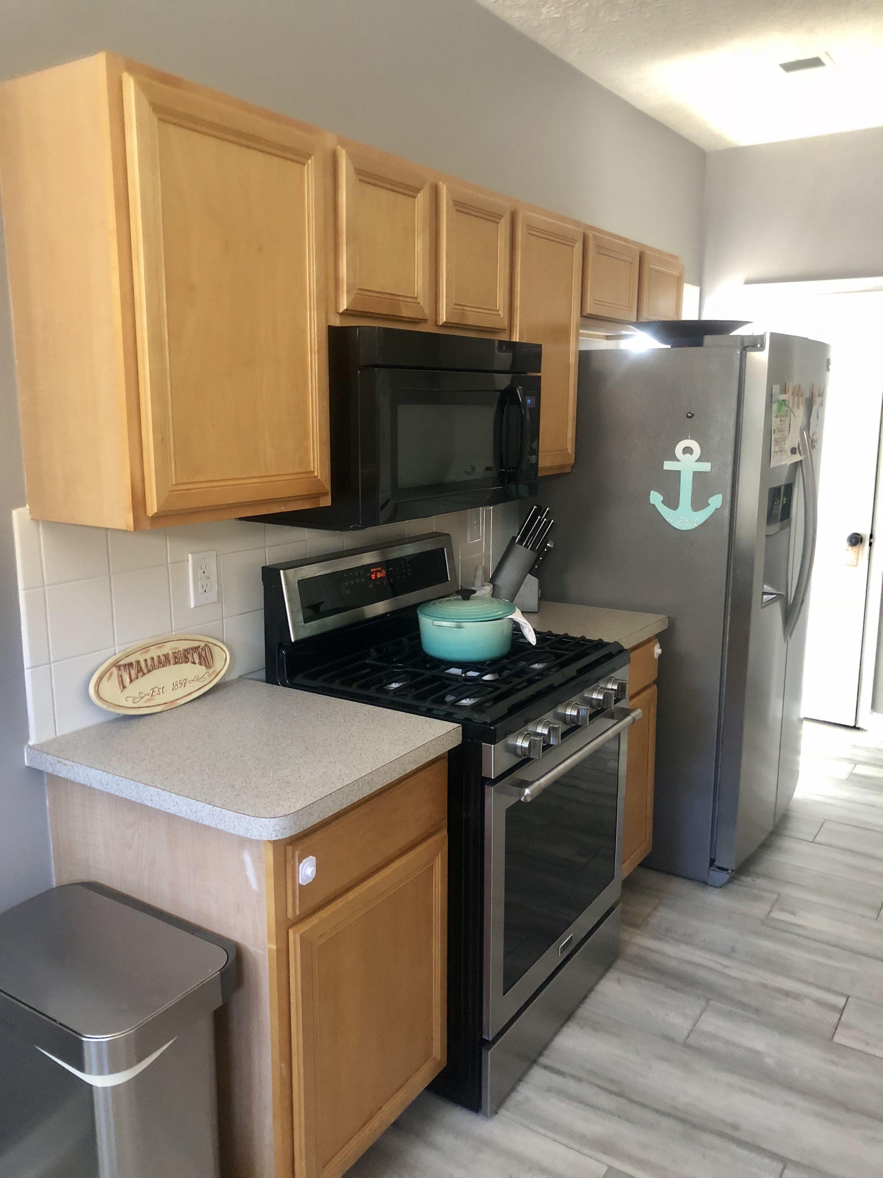 307 Summerstone Ct Canton Ga Kitchen Cabinets Home Decor Decor