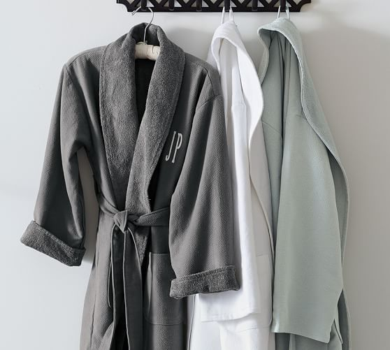 http://www.potterybarn.com/products/organic-spa-robe/?pkey=e|robe|15|best|0|1|48||5