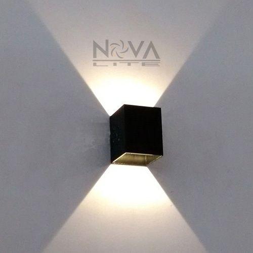 Chandelier. Modern Master BedroomMaster BedroomsIndoor Wall SconcesWall ...
