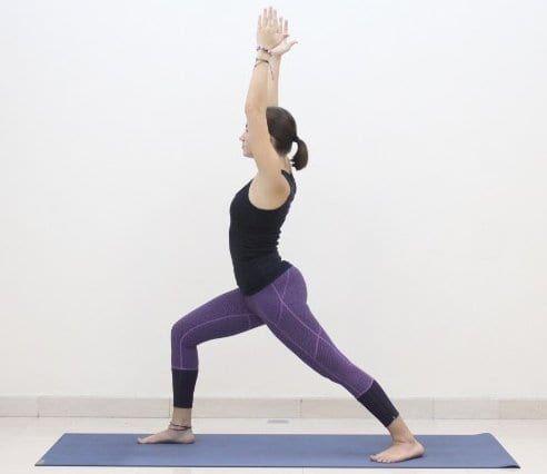 energizing yoga poses pdf  yoga poses difficult yoga