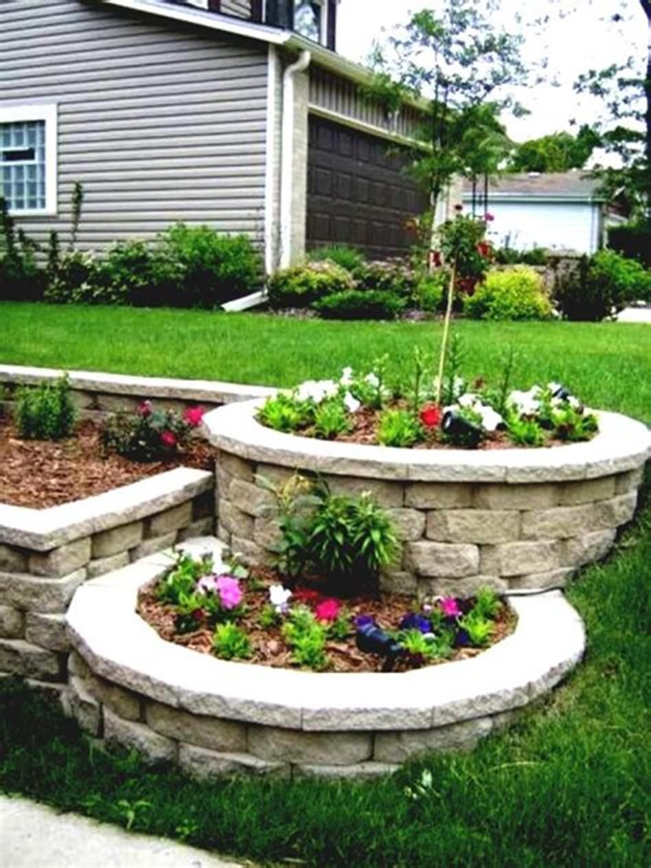 45 best and cheap simple front yard landscaping ideas on front yard landscaping ideas id=82670