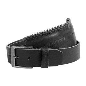 Belt Safeway | REV'IT!