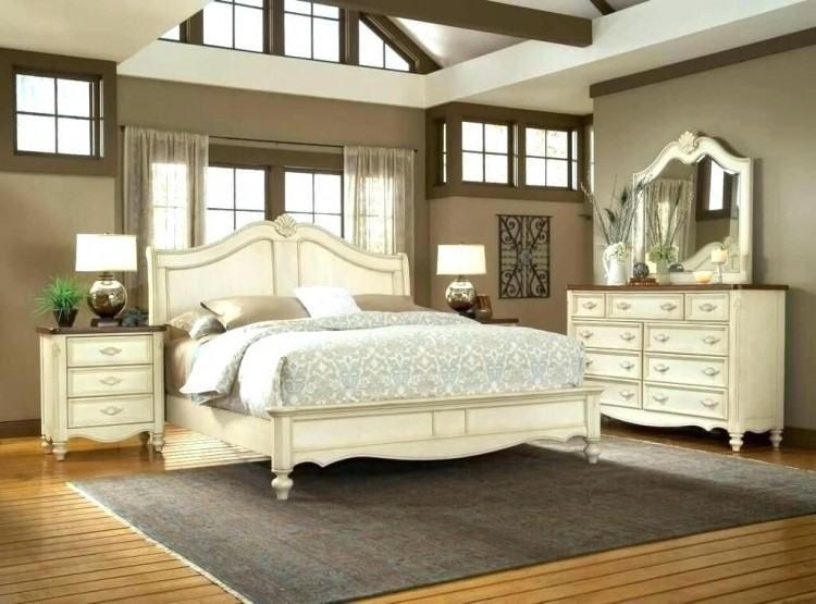 Vintage Childrens Bedroom Furniture Sleigh Bedroom Set Antique White Bedroom Furniture Bedroom Furniture Sets