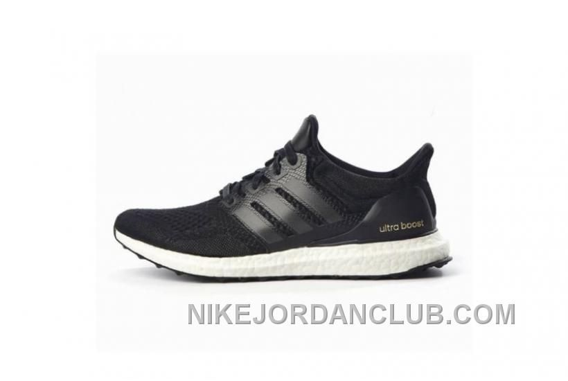 buy online c5562 3f018 http   www.nikejordanclub.com adidas-ultra-boost-