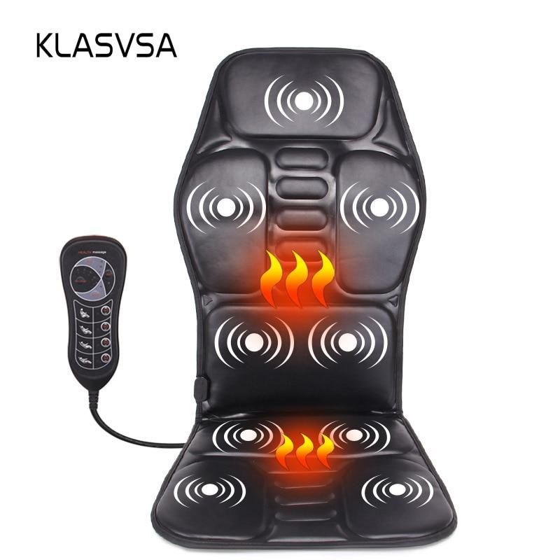 Pin By Brianapostioned On Women Fashion Portable Heating Back Massager Massage Chair
