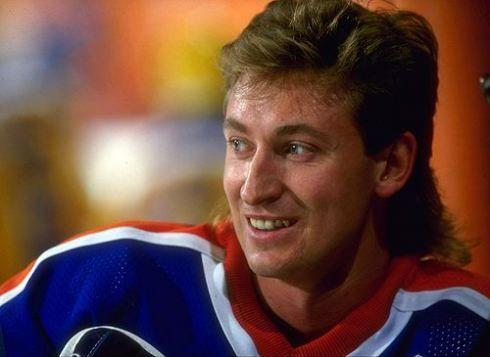 Wayne Gretzky Wayne Gretzky Wayne Hockey