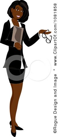 Free Cliparts Office Management, Download Free Clip Art, Free Clip Art on  Clipart Library