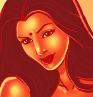 Savita Bhabhi - Episode 49 Bedroom Intruder!   cartoon savi