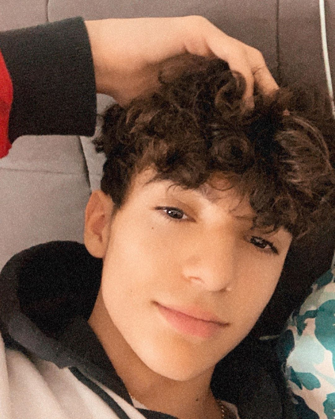 Remind Me To Forget Nick Social Media Stars Cute Teenage Boys