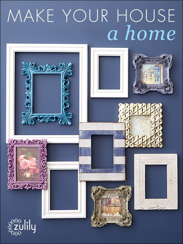 Discover hundreds of home decor items at prices 70% off retail! At ...