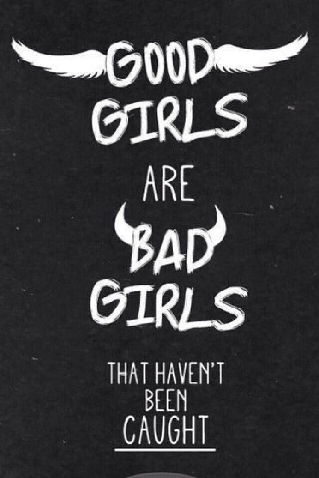 Lyric pretty girls lyrics : wallpaper | ~WALLPAPERS~ | Pinterest | Wallpaper, Song quotes and ...