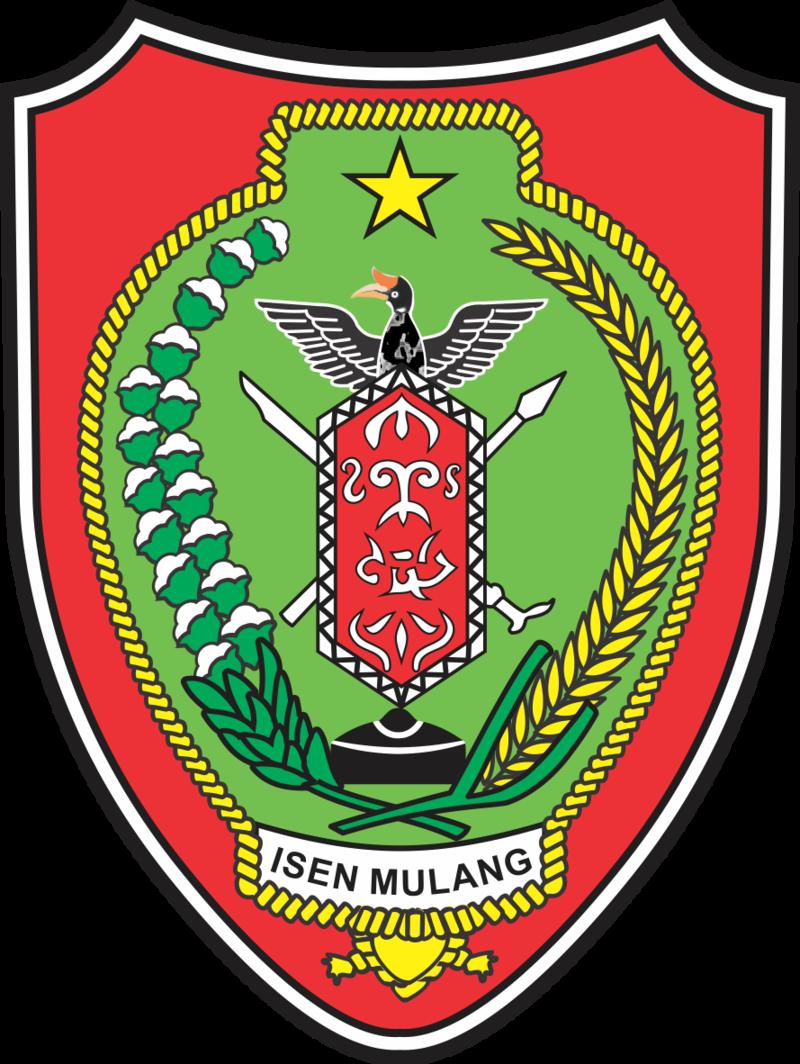 Kalteng Central Kalimantan Indonesia Area 153 564 Km Capital Palangkaraya Kalteng Palangkaraya Indone Resolusi Gambar Kalimantan Pelajaran Hidup