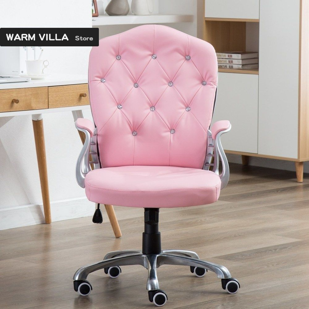 Cheap Office Chairs, Buy Directly from China Suppliersnew