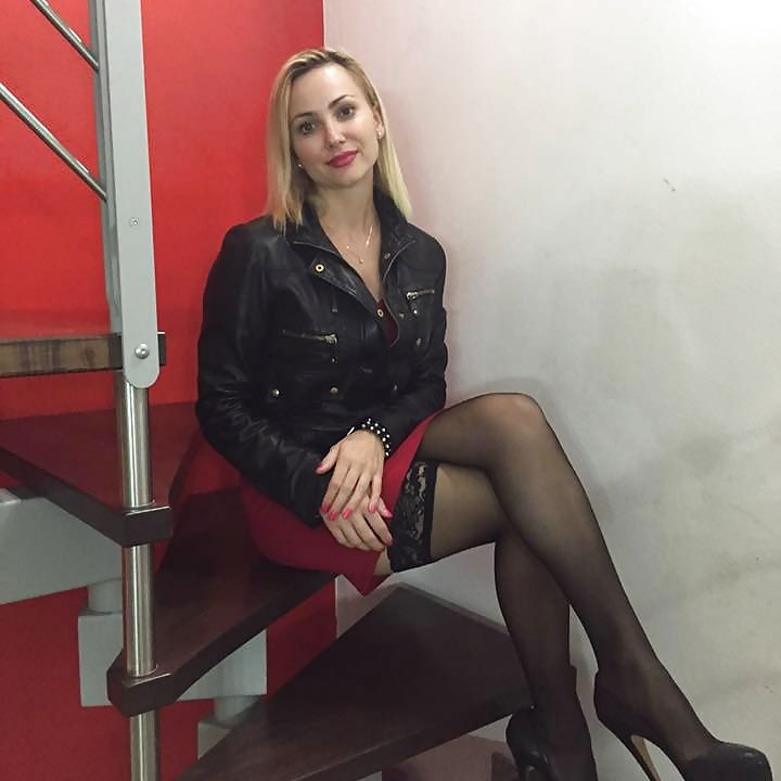 Rencontre Femme Orleans - Site de rencontre gratuit Orleans