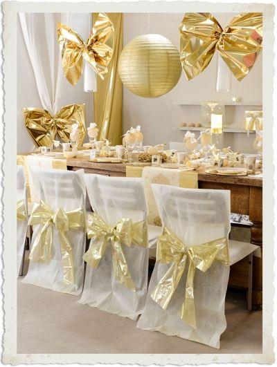 die sch nsten dekoration goldene hochzeit 2015 check more. Black Bedroom Furniture Sets. Home Design Ideas