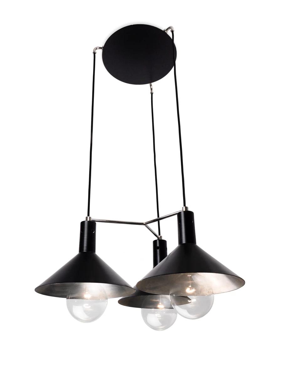 900 Lighting Inspiration Ceiling Ideas In 2021 Lighting Inspiration Lighting Ceiling Lights