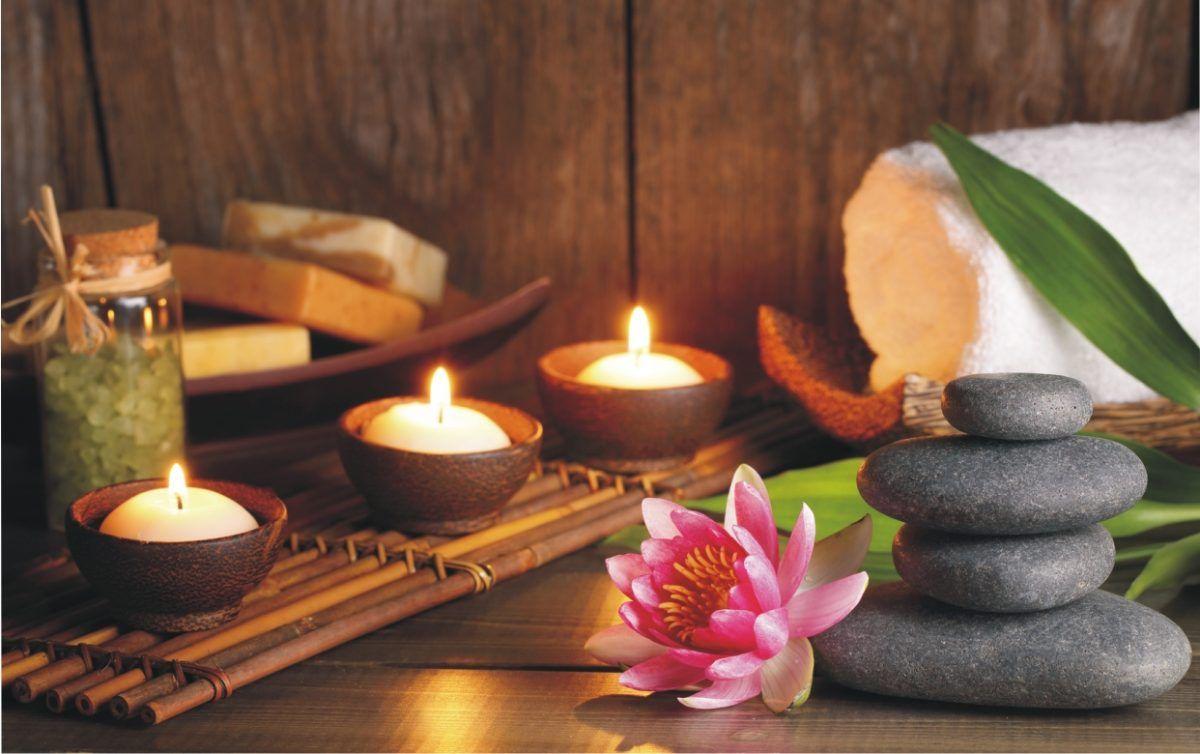 Badideen für frauen bildergebnis für wellness bilder  wellnes bilder  pinterest