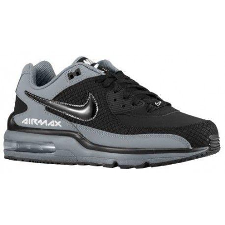 $62.99 grey nike air max,Nike Air Max Wright  - Mens - Running - Shoes - Magnet…