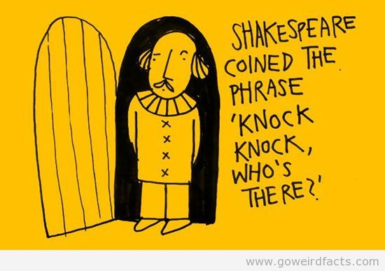 Pin On We Love Shakespeare
