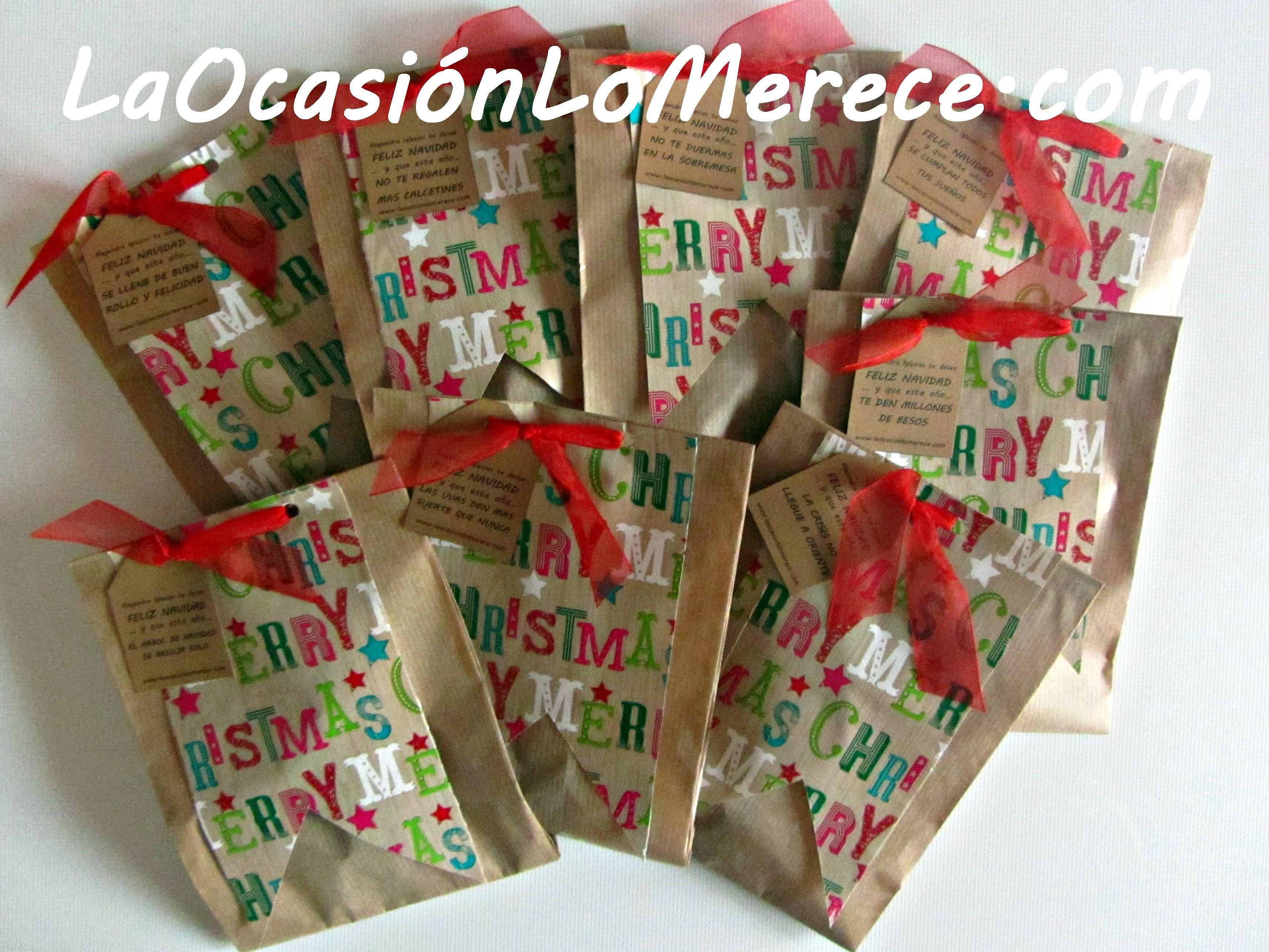 Detalles para navidad free null with detalles para la for Detalles de navidad