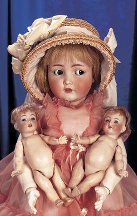 Pin de maria alicia en muñecas  6da16fd2a54
