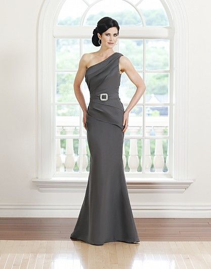 Welcome To Justin Alexander Mother Of The Bride Dresses Mother Of The Bride Dresses Long Bride Dress