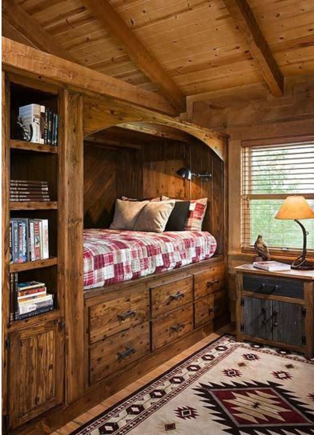 Pin By Moira Jilani On Best Home Style And Flow Cabin Interior