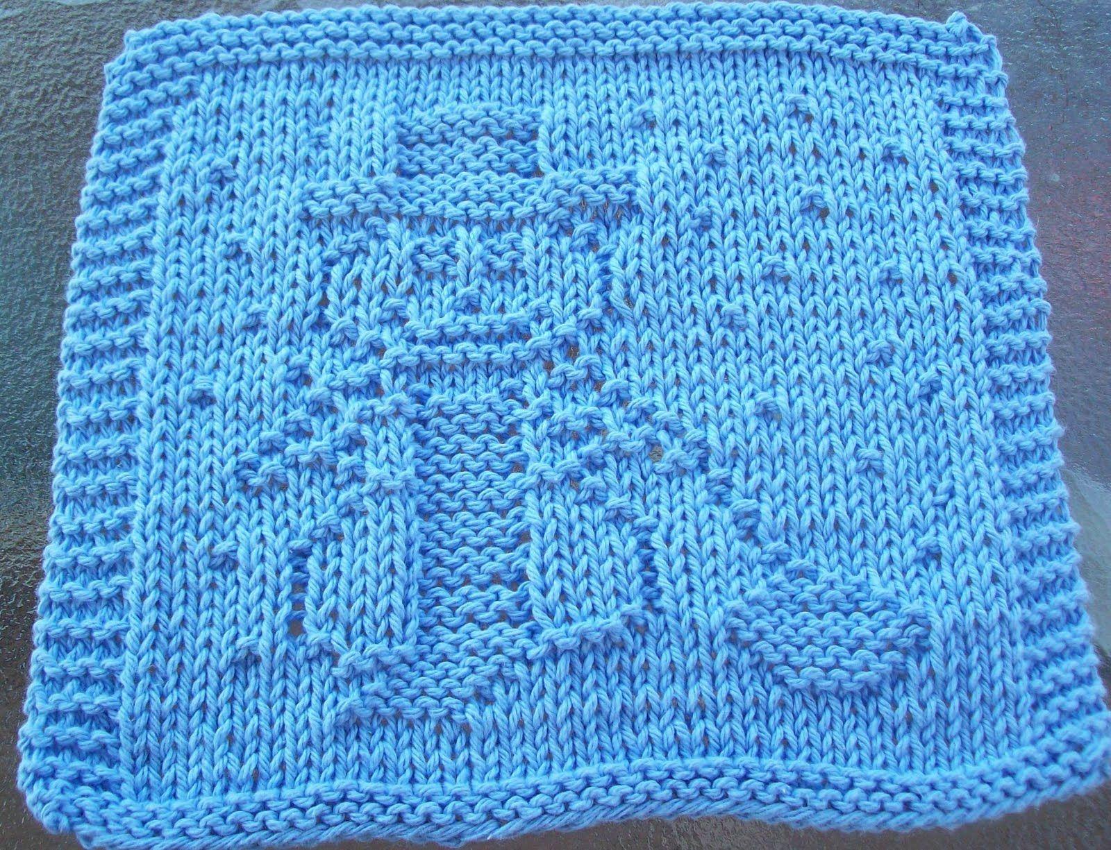 knitting+snowman.jpg 1,600×1,225 pixels | Knitting | Pinterest ...