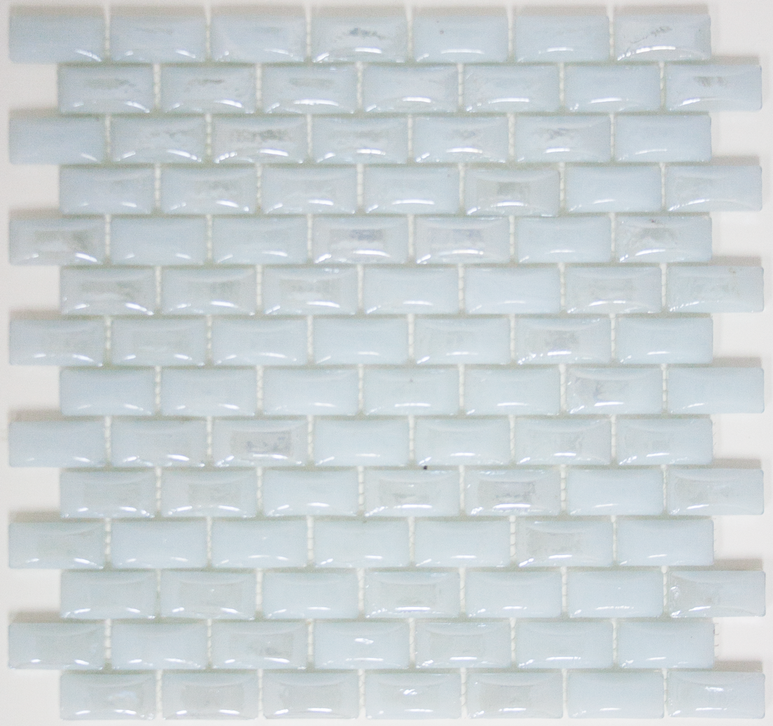 Glass tile 34 inch curved light blue glass subway tile counters glass tile 34 inch curved light blue glass subway tile dailygadgetfo Gallery