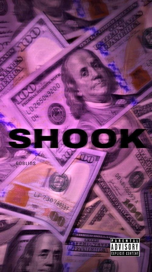 shook and вαddie✰ѕuм image