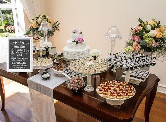 Resultado de imagem para como decorar casamento simples e barato casamento Decoraç u00e3o de